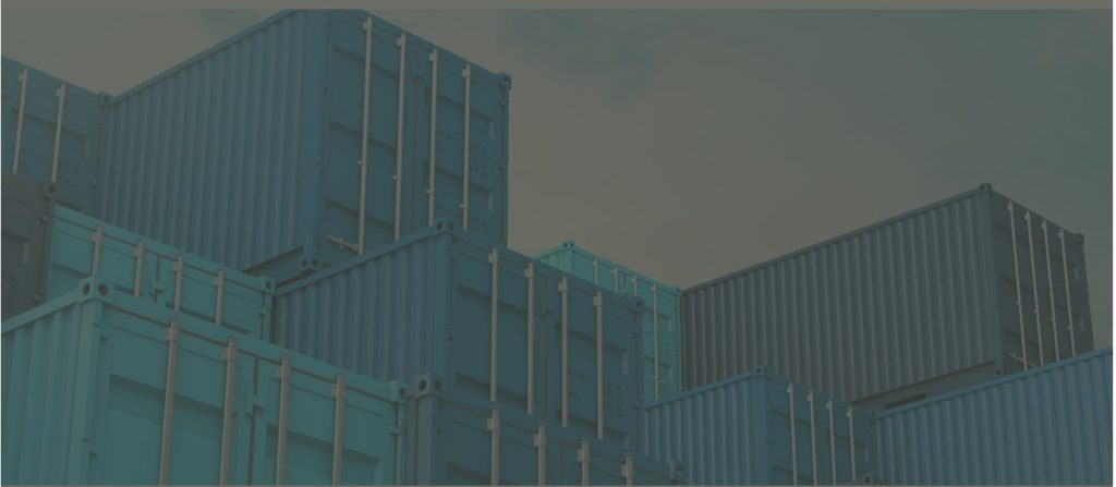 Business, Office, Workshops and container storage service in Avonmouth Bristol